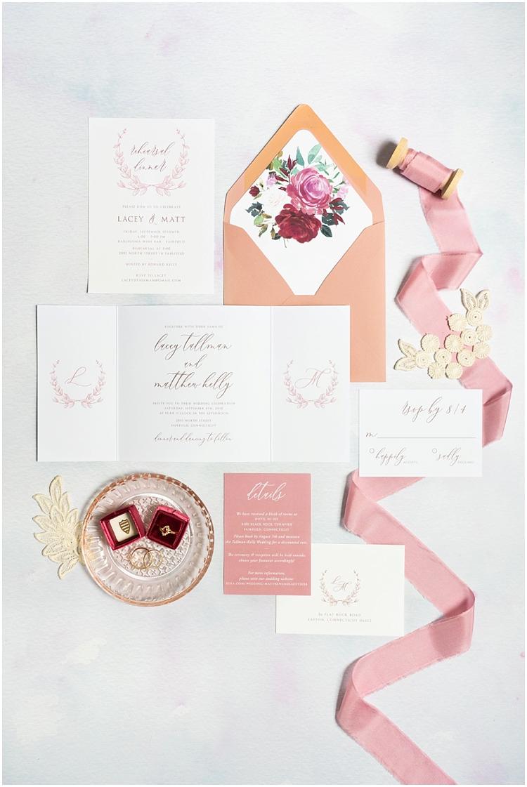 Vintage-Fall-Watercolor-Wedding-Invitation.jpg