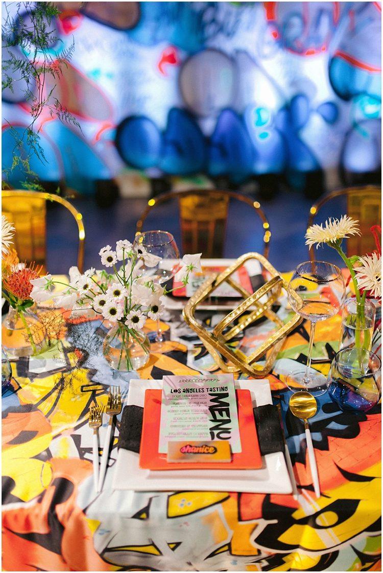 WIPA-Los-Angeles-Wedding-Colorful-Vellum-Menu--750x1122.jpg