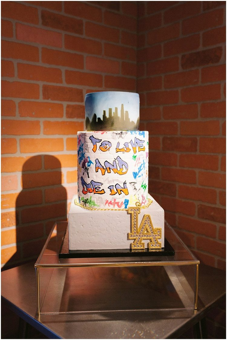 WIPA-Los-Angeles-Wedding-Hip-Hop-Cake-750x1122.jpg