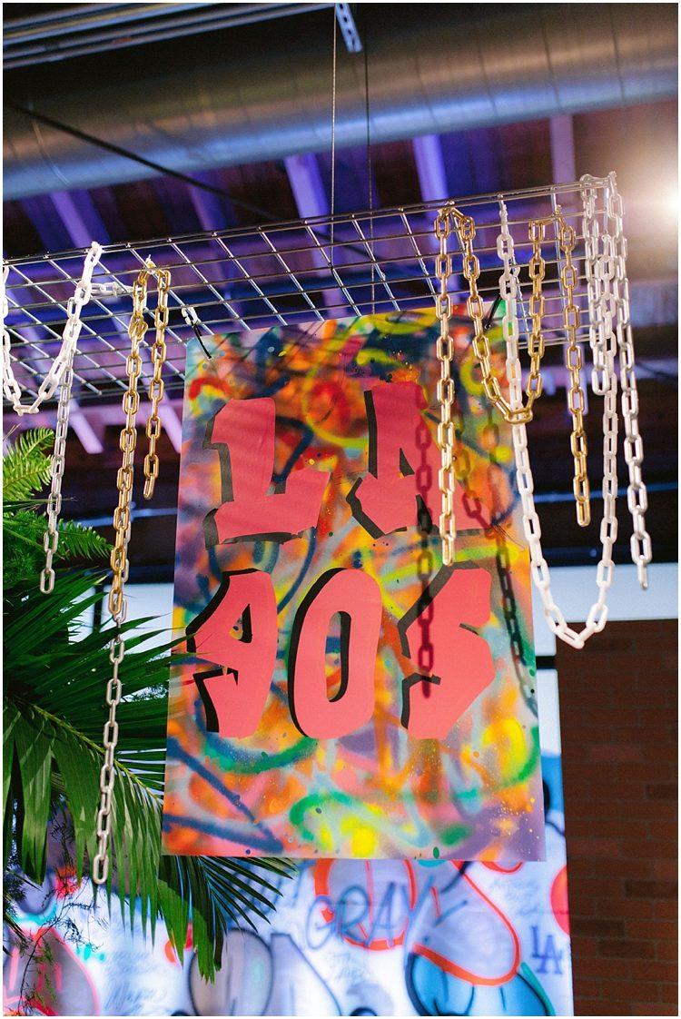 WIPA-Los-Angeles-Wedding-90s-Decor-5-750x1122.jpg