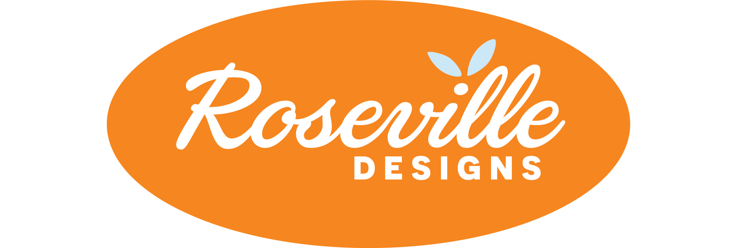 Roseville Designs Alternate Logo No Tagline.png