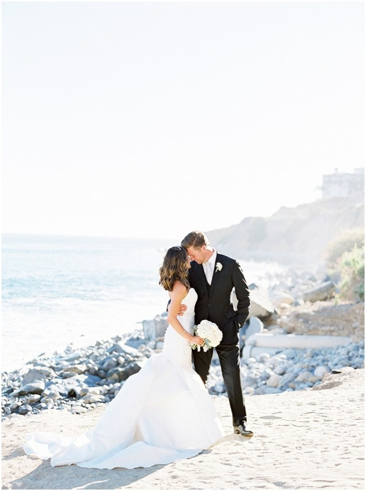 Terranea-Resort-Elegant-Wedding-1.jpg
