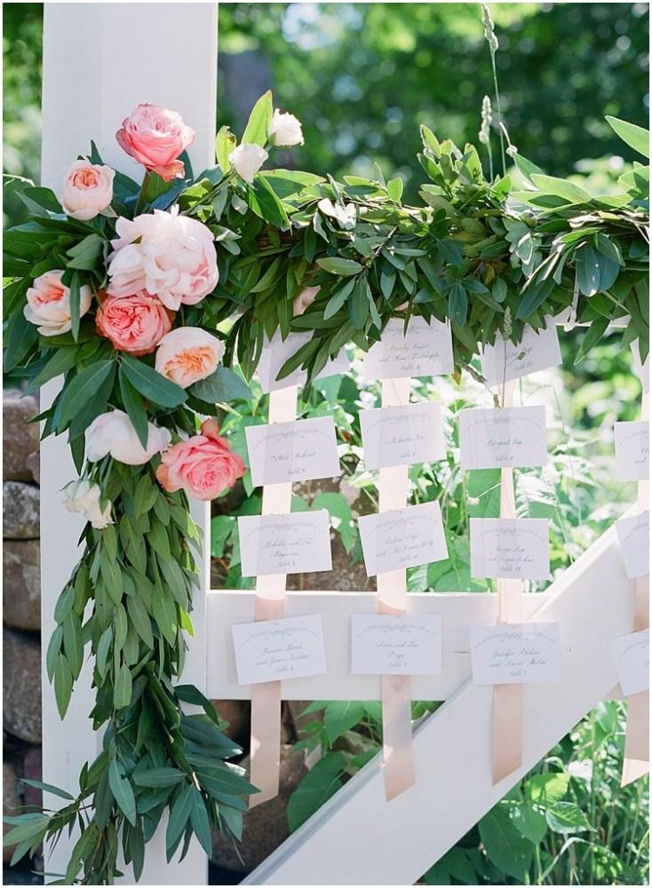 Floral-Escort-Card-Display-Connecticut-Wedding-1.jpg