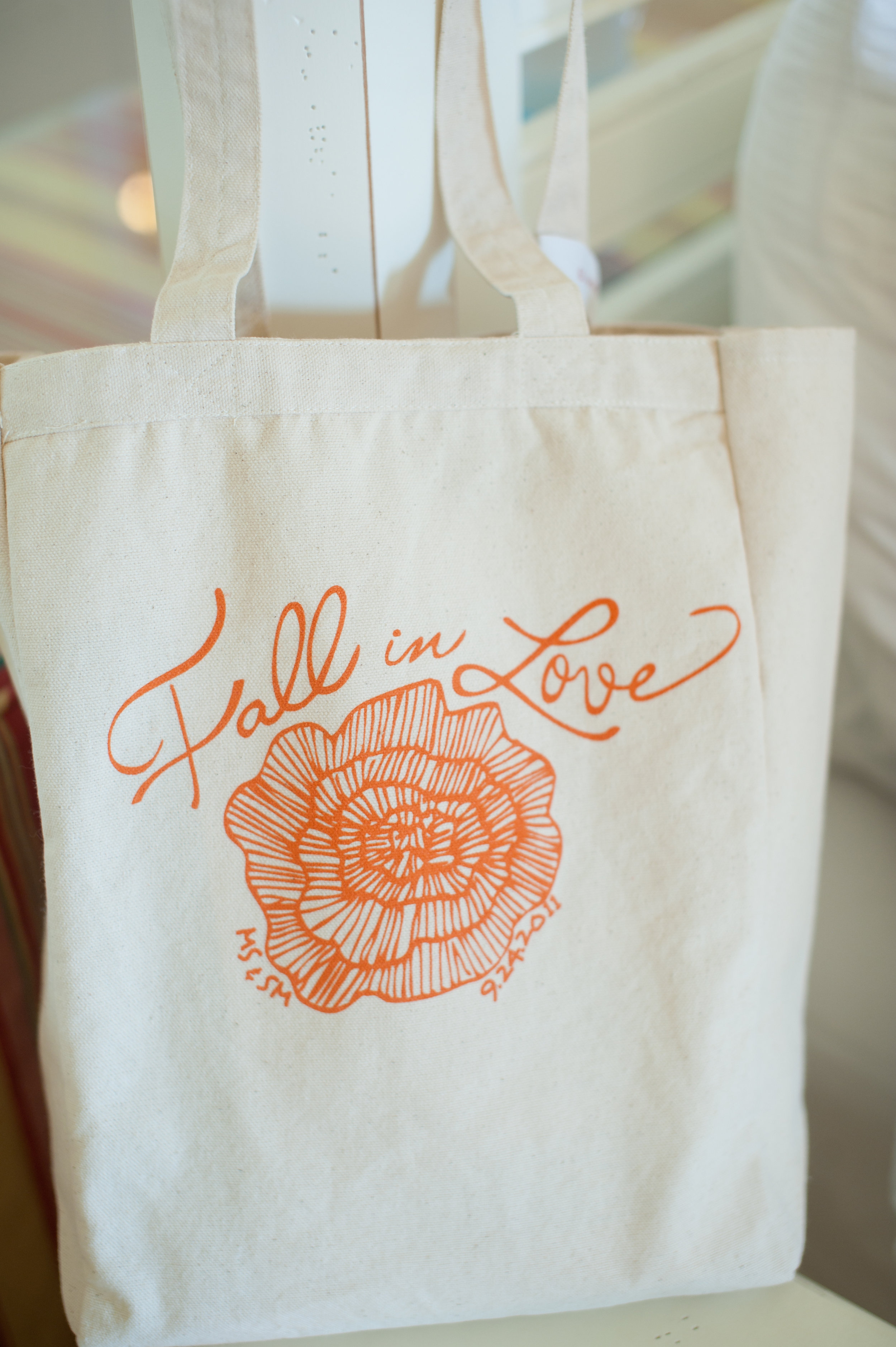 CT Fall Wedding Guest Canvas Bags.jpg