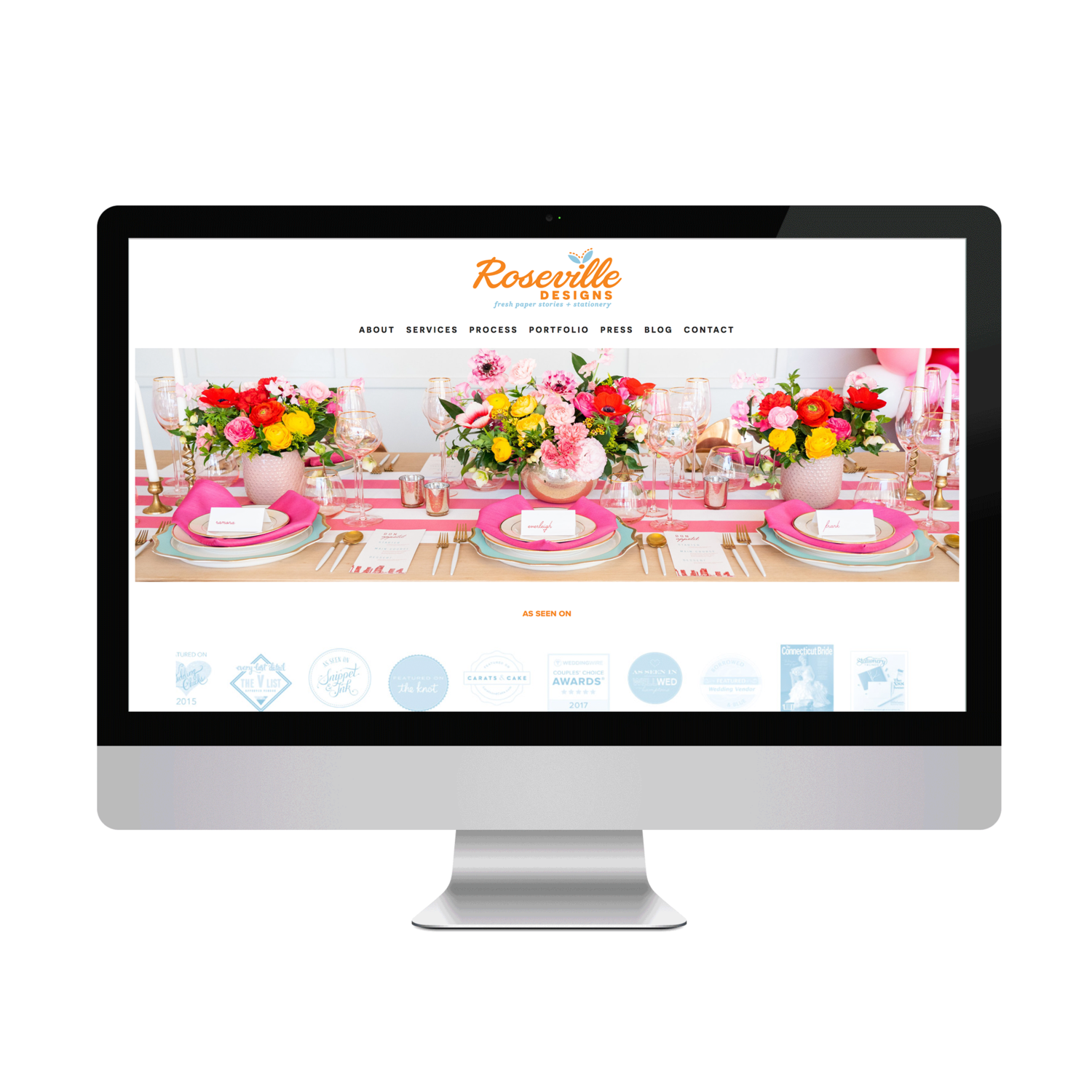 Roseville Designs Website Mockup.png