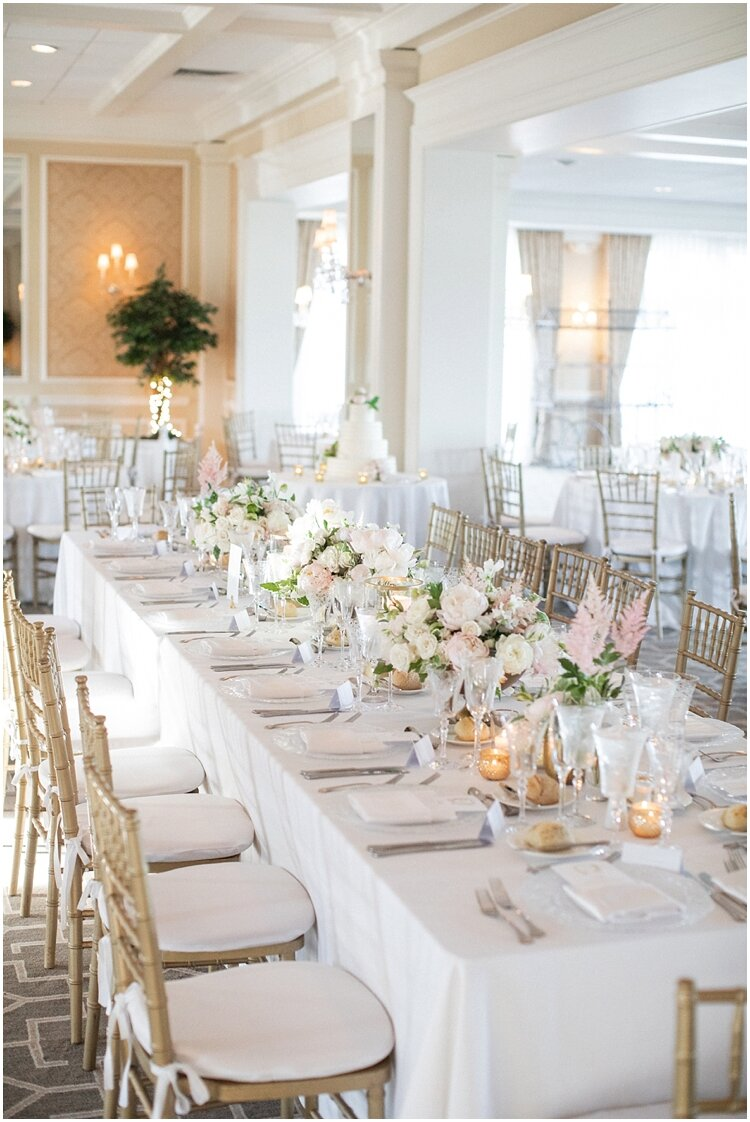 Classic Greenwich Blush Wedding Decor.jpg