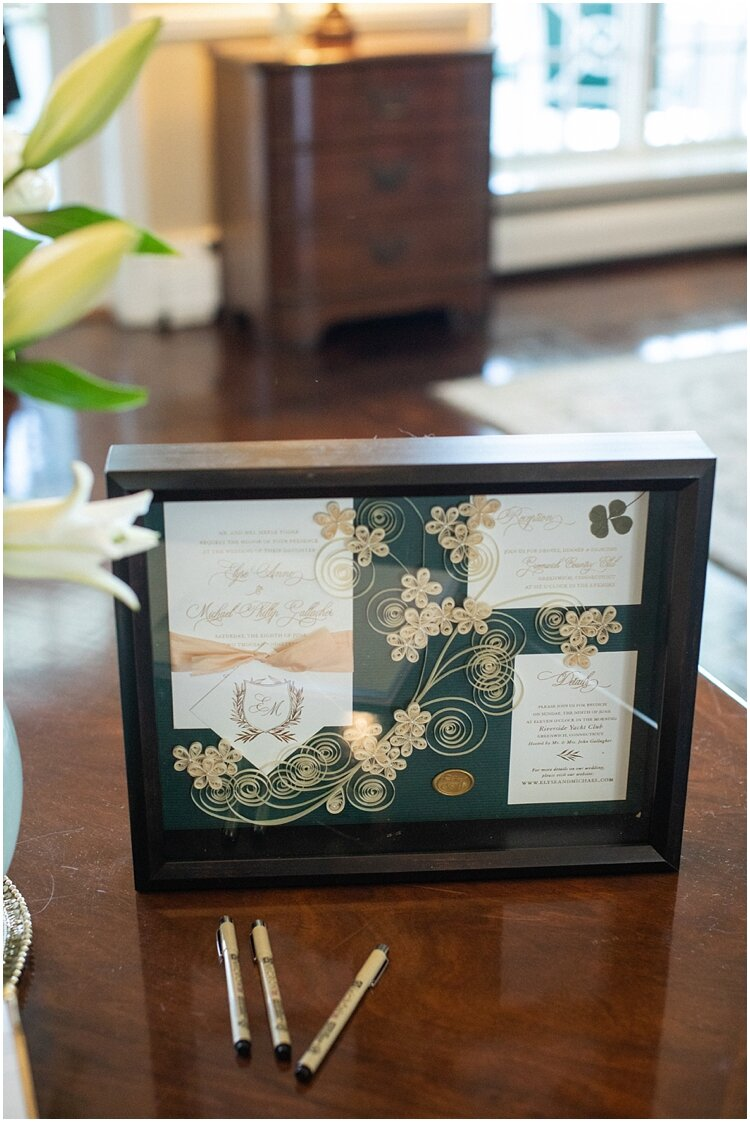 CT Wedding Invitation Memento.jpg
