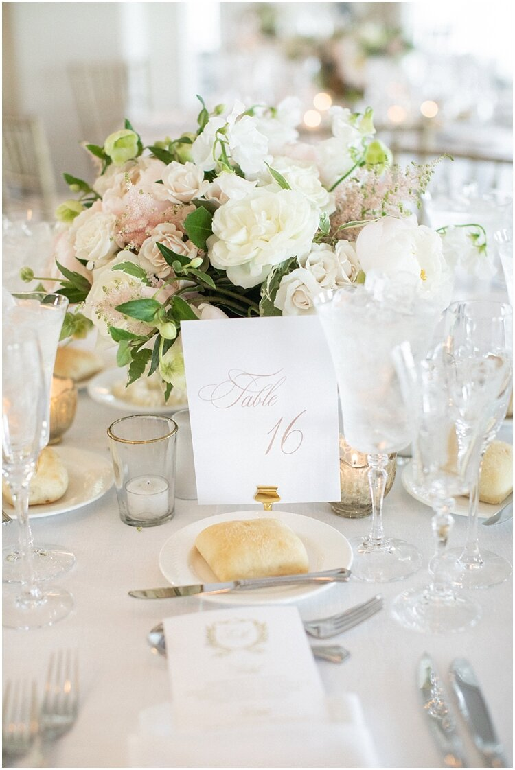 Greenwich Country Club Blush Table Numbers.jpg