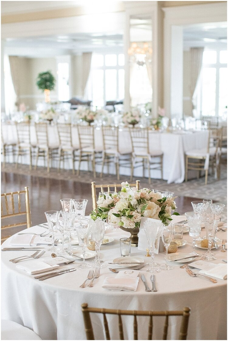 Greenwich Country Club Blush Wedding Decor.jpg