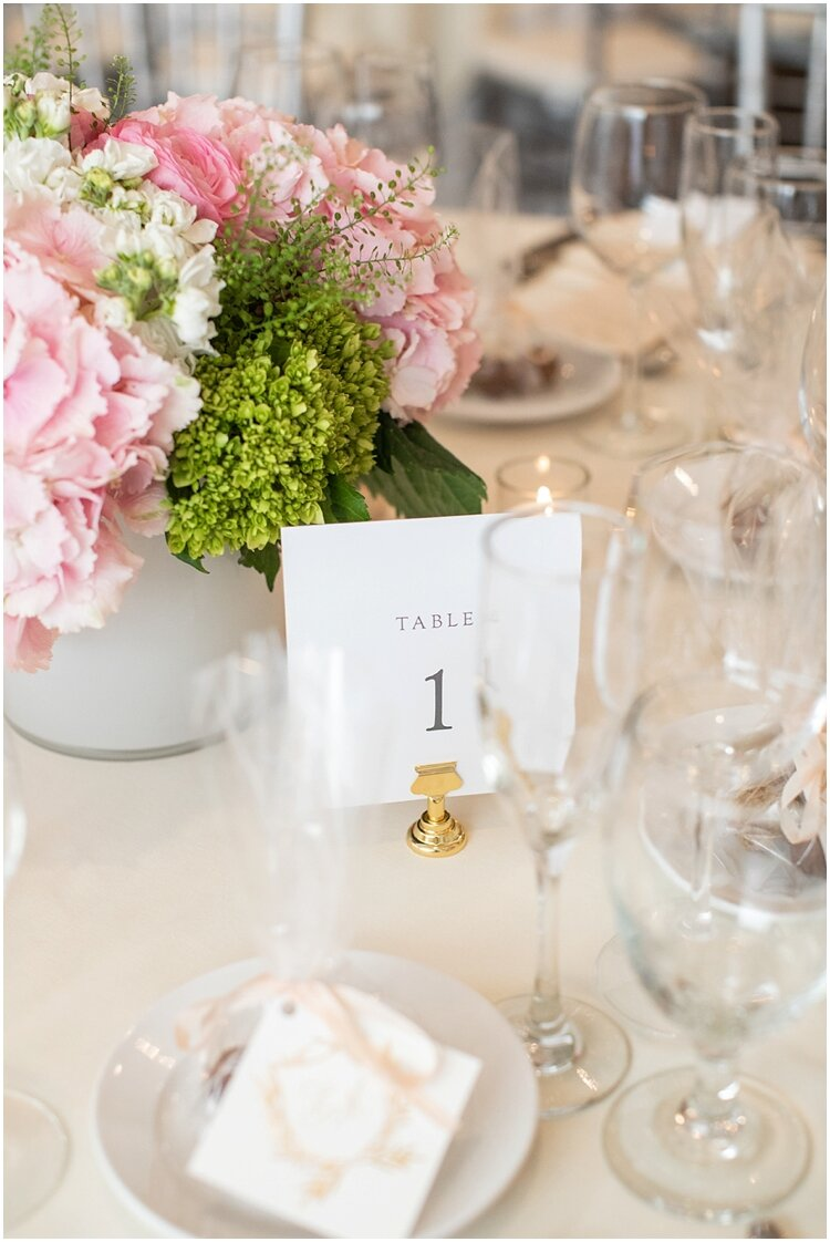 L'Escale Greenwich Rehearsal Dinner Table Numbers.jpg