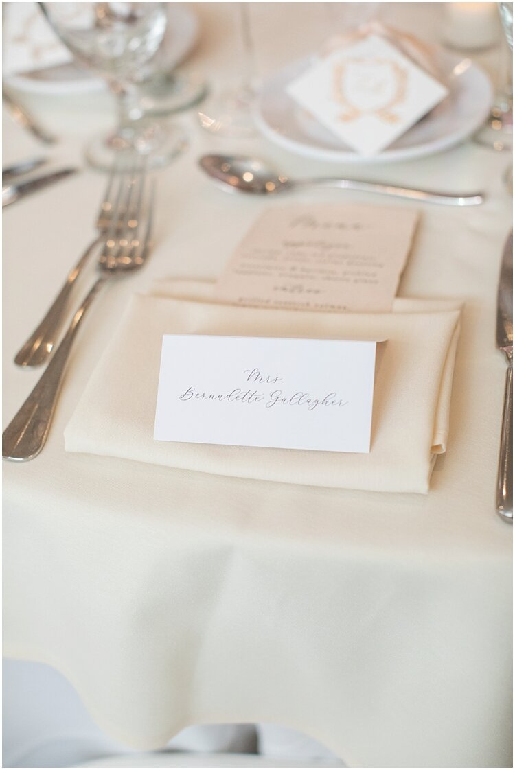 L'Escale Rehearsal Dinner Place Cards.jpg