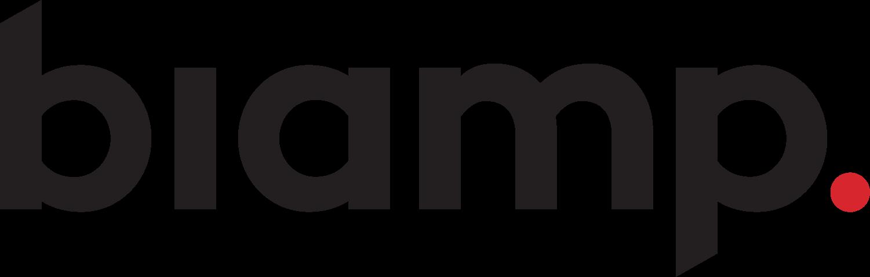 biamp.png