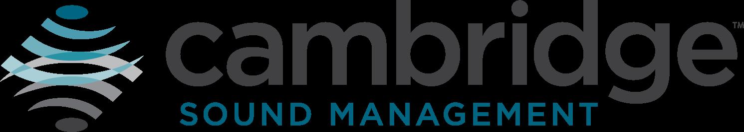 cambridge-sound-management.png