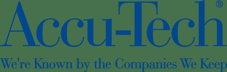 Accu-Tech-Logo.png