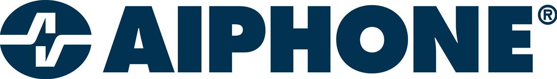 Aiphone-Logo.jpg