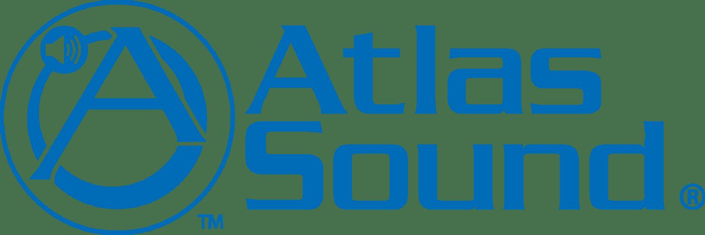 Atlas-Sound-Logo.png