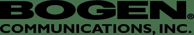 Bogen-Communications-Logo.png