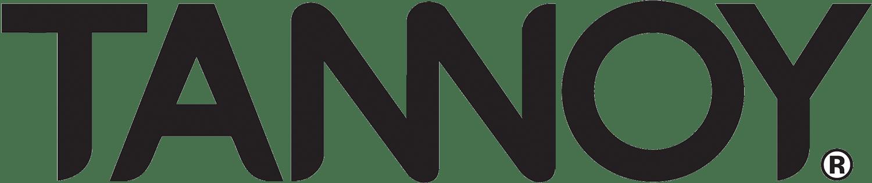 Tannoy-Logo.png
