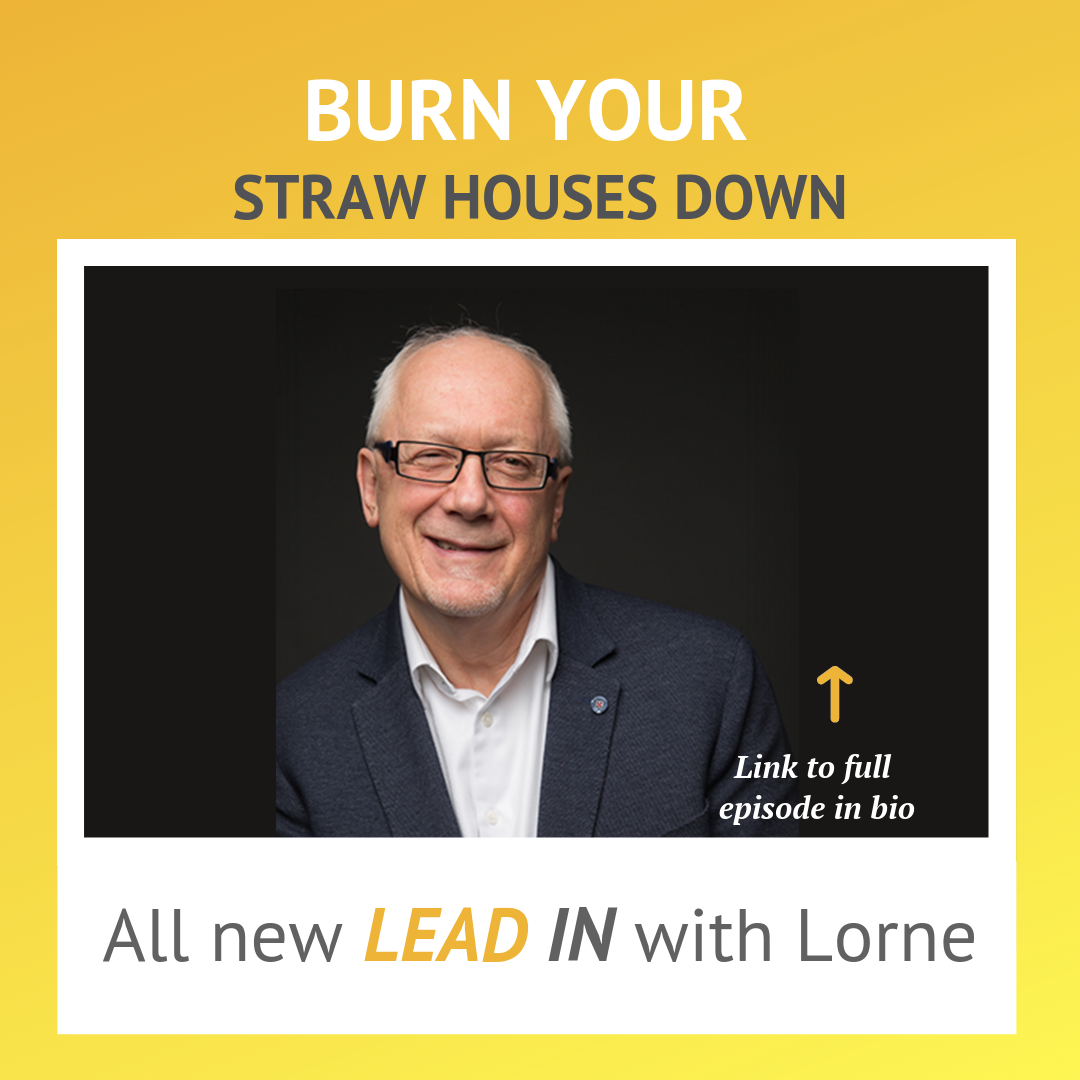 Copy of LEAD IN WITH LORNE TEASER TEMPLATE-3.png