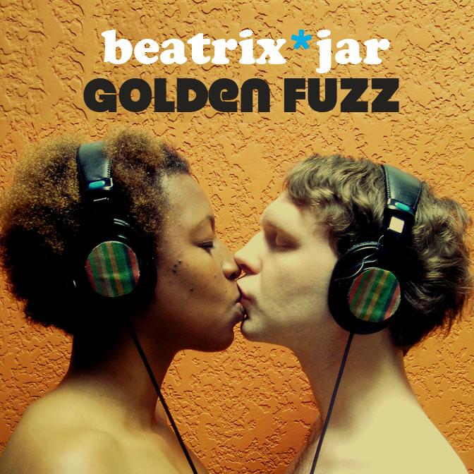 Golden Fuzz 2008.jpg