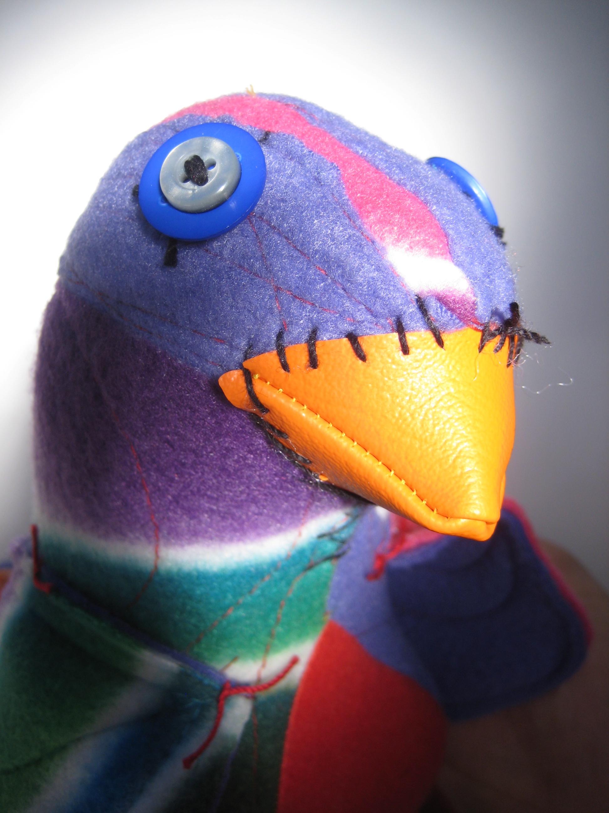 3 ULU PHOTOGRAPHY BIRD.jpg