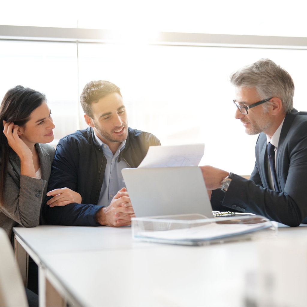 It's important to know our Advisors are… - independent advisors and are held to a fiduciary standard with your best interest in mind. What does that really mean? The fiduciary standard is regulated by the Securities and Exchange Commission (SEC) or state securities regulators, both of which hold advisers to a fiduciary standard that requires them to put their client's interests above their own. The act is pretty specific in defining what a fiduciary means, and it stipulates that advisers must place their interests below that of their clients. It consists of a duty of loyalty and care. For example, advisors cannot buy securities for their accounts prior to buying them for clients and are prohibited from making trades that may result in higher commissions for themselves or their investment firms. This foundational principal guides our investment solutions and advice.
