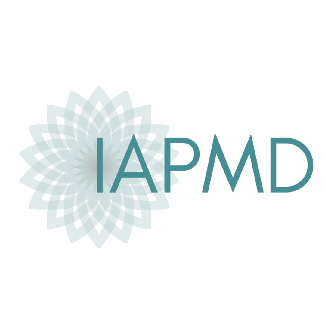 iapmd - Evidence-Based Management of Premenstrual Disorders