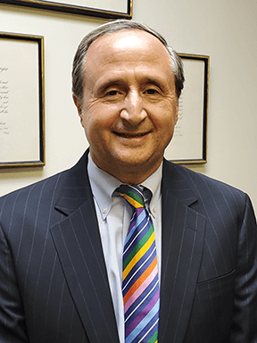 - I have been practicing law in Dunwoody and the Atlanta area since graduating from Emory University School of Law in 1976. My deep commitment to helping others led me to the legal profession many years ago and continues to be the driving force in everything that I do. I strongly believe that there is a better way to interact with clients and to approach problems in a cost effective manner and with integrity. I strive to provide the highest level of service while maintaining the utmost confidentiality. My clients always come first.Don't hesitate to contact me to see how we can work together to solve your legal problems.