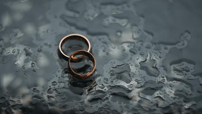 rings2.png