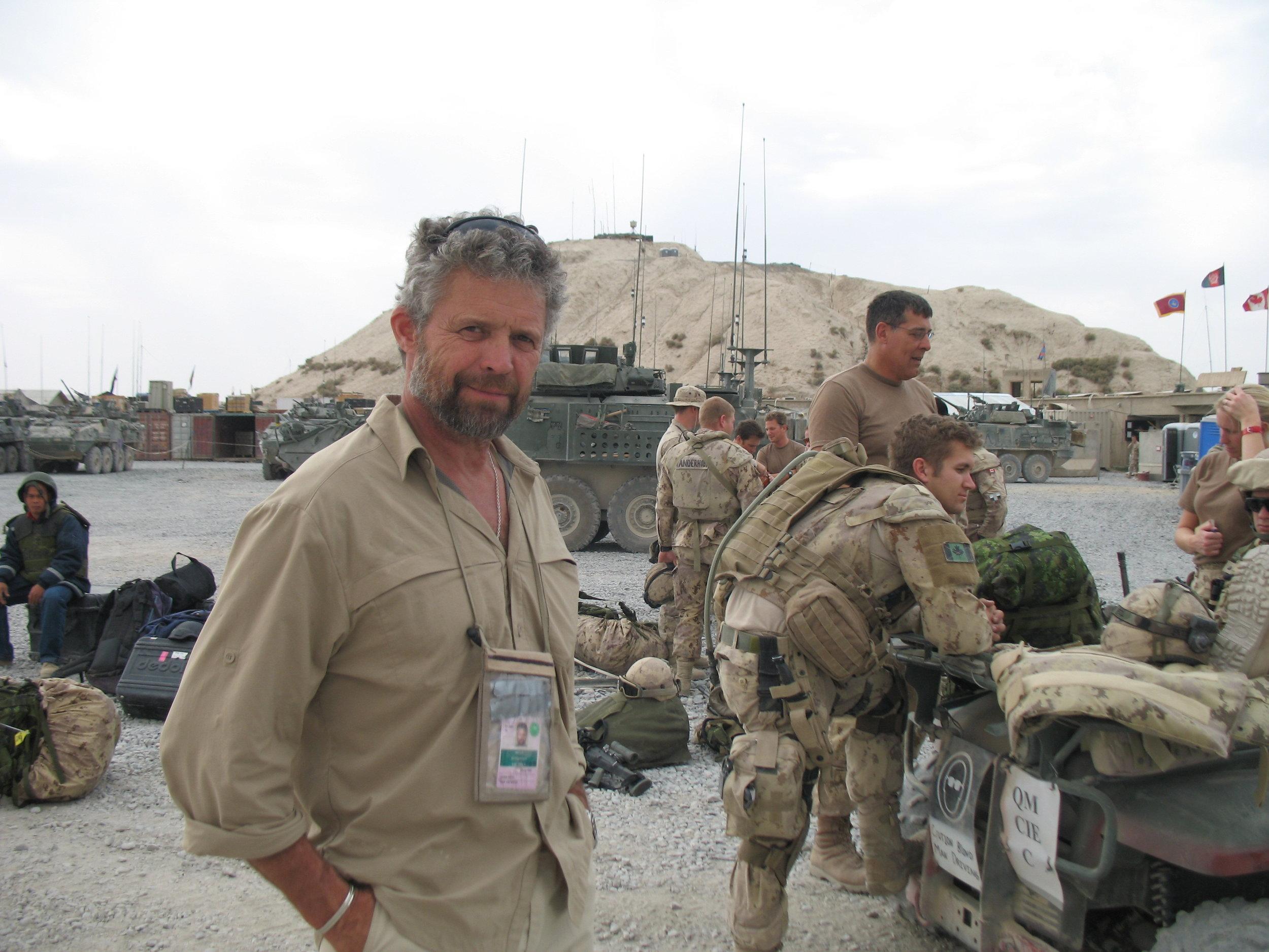 Afghanistan 2009 084.jpg