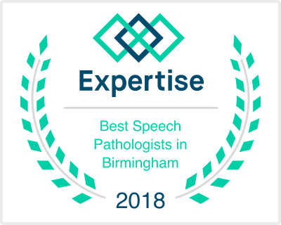 - Puzzle Piece is honored to have been named Best Speech Pathologists in Birmingham in 2018