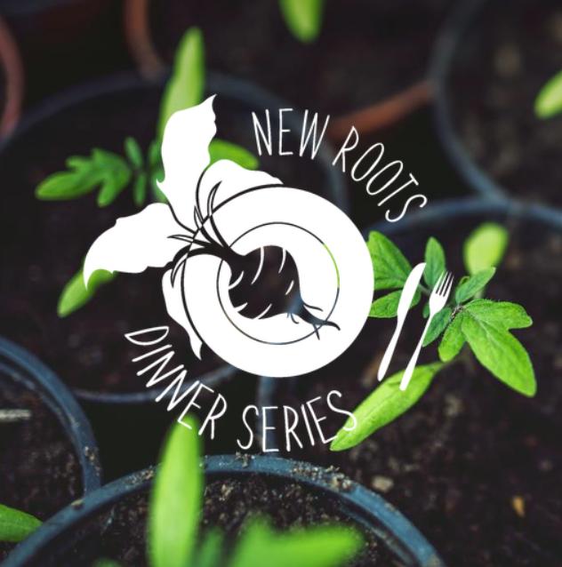 D et D - New Roots.png