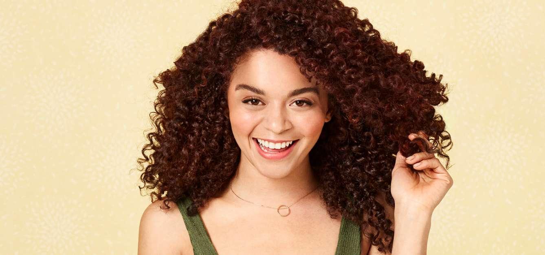 Hair Spa - Curly Hair.jpg