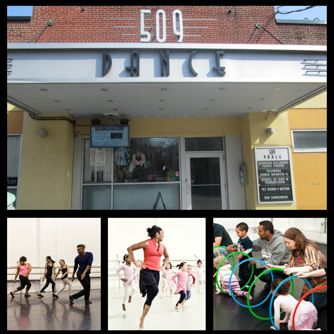BIA Blog Photo - CCDT Development.png