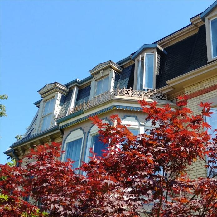 Heritage-Cabbagetown-Toronto-768x768.jpg