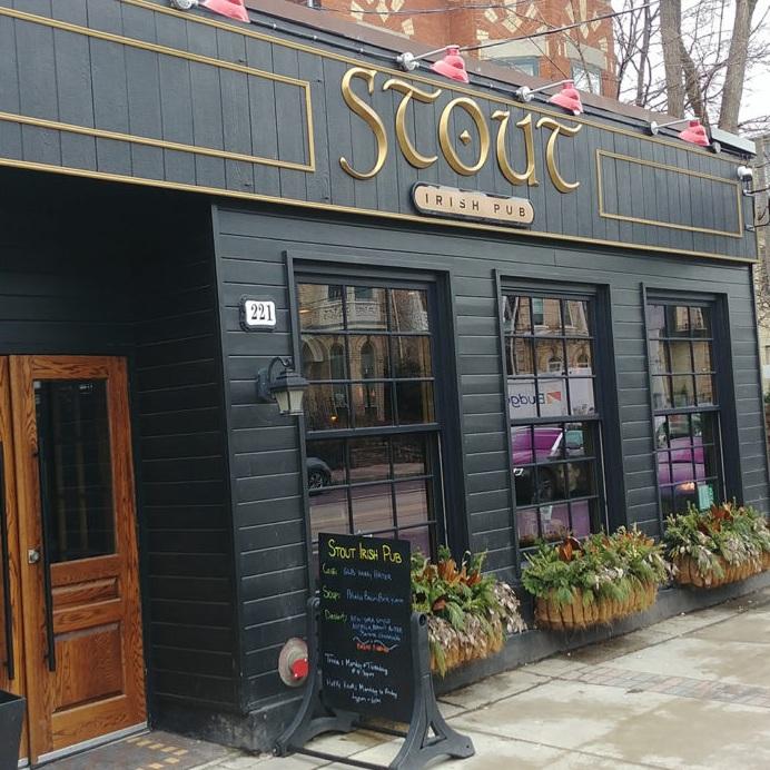 Stout-Irish-Pub-Facade-Improvement-in-Cabbagetown-768x768.jpg