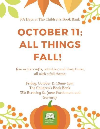 PA Days_ Oct 11.jpg