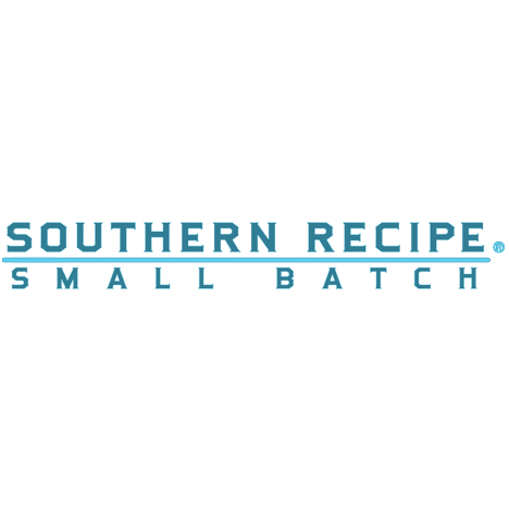 Southern Recipe Small Batch