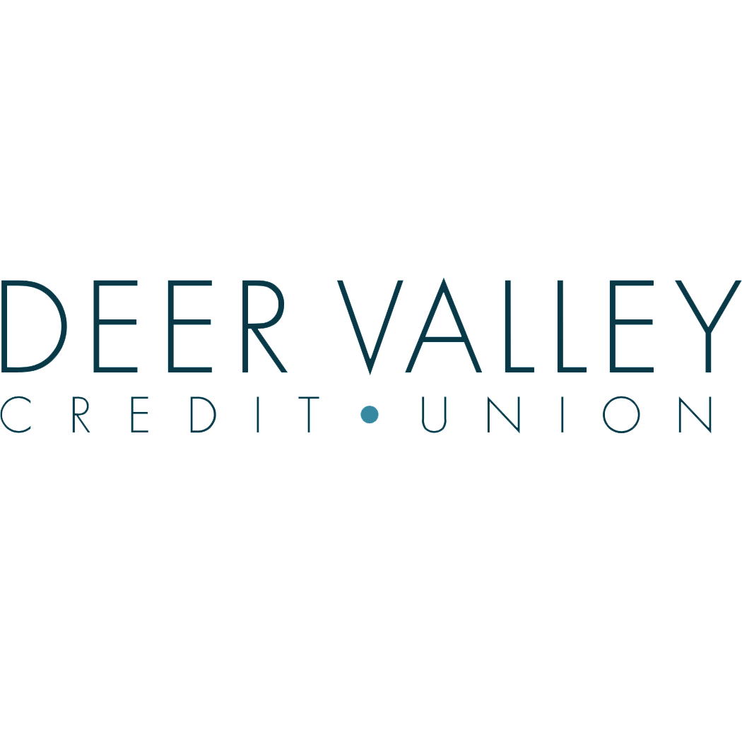 Deer Valley Credit Union