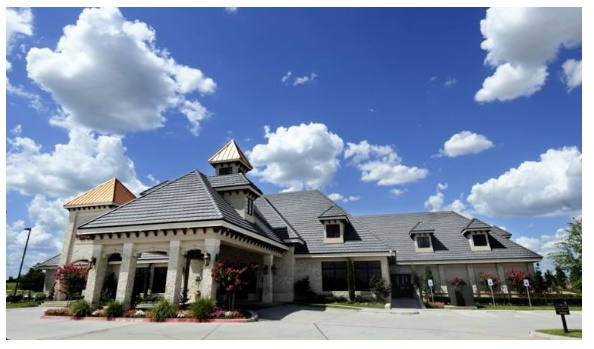 Coyote Ridge Golf Club - Front Exterior.jpg