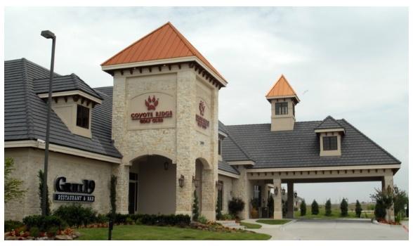 Coyote Ridge Golf Club - Side Front Exterior.jpg