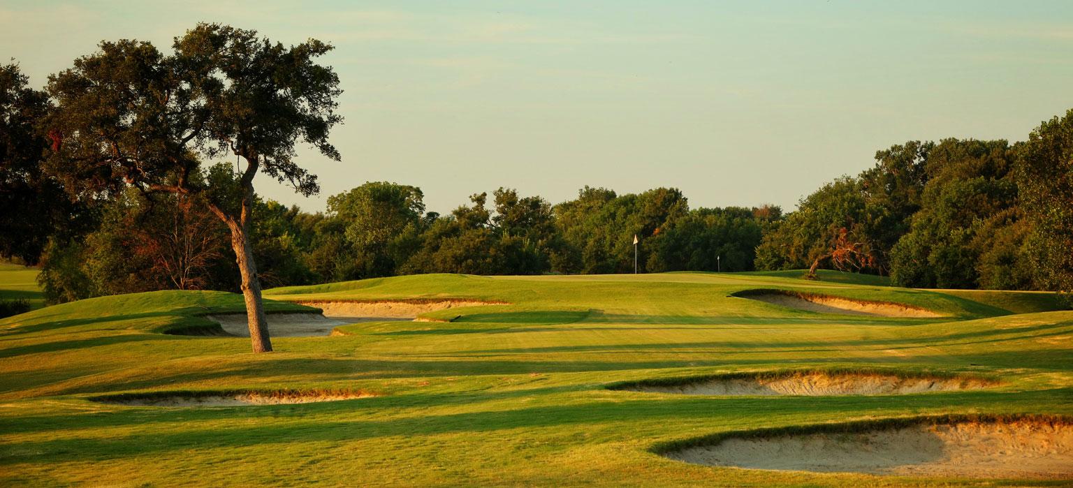 Coyote Ridge Golf Club_(1).jpg