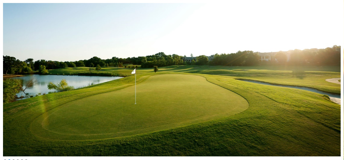 Coyote Ridge Golf Club_(2).jpg