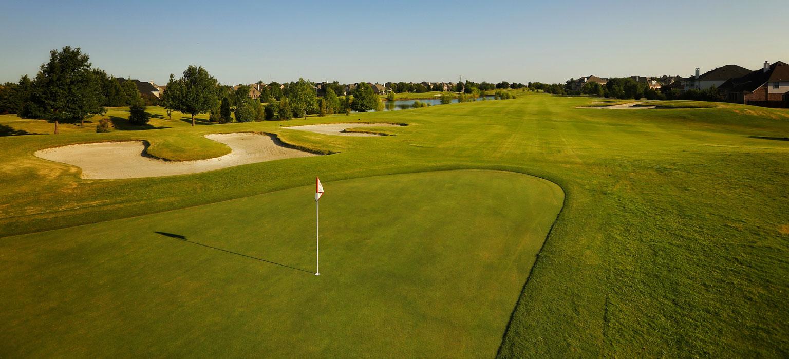 Coyote Ridge Golf Club_.jpg