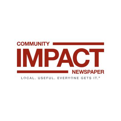 Hyatt Regency Stonebriar breaks ground on 18-story hotel in Frisco - Community Impact: Frisco