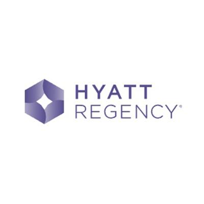 HyattRegencyWhiteSquare.png