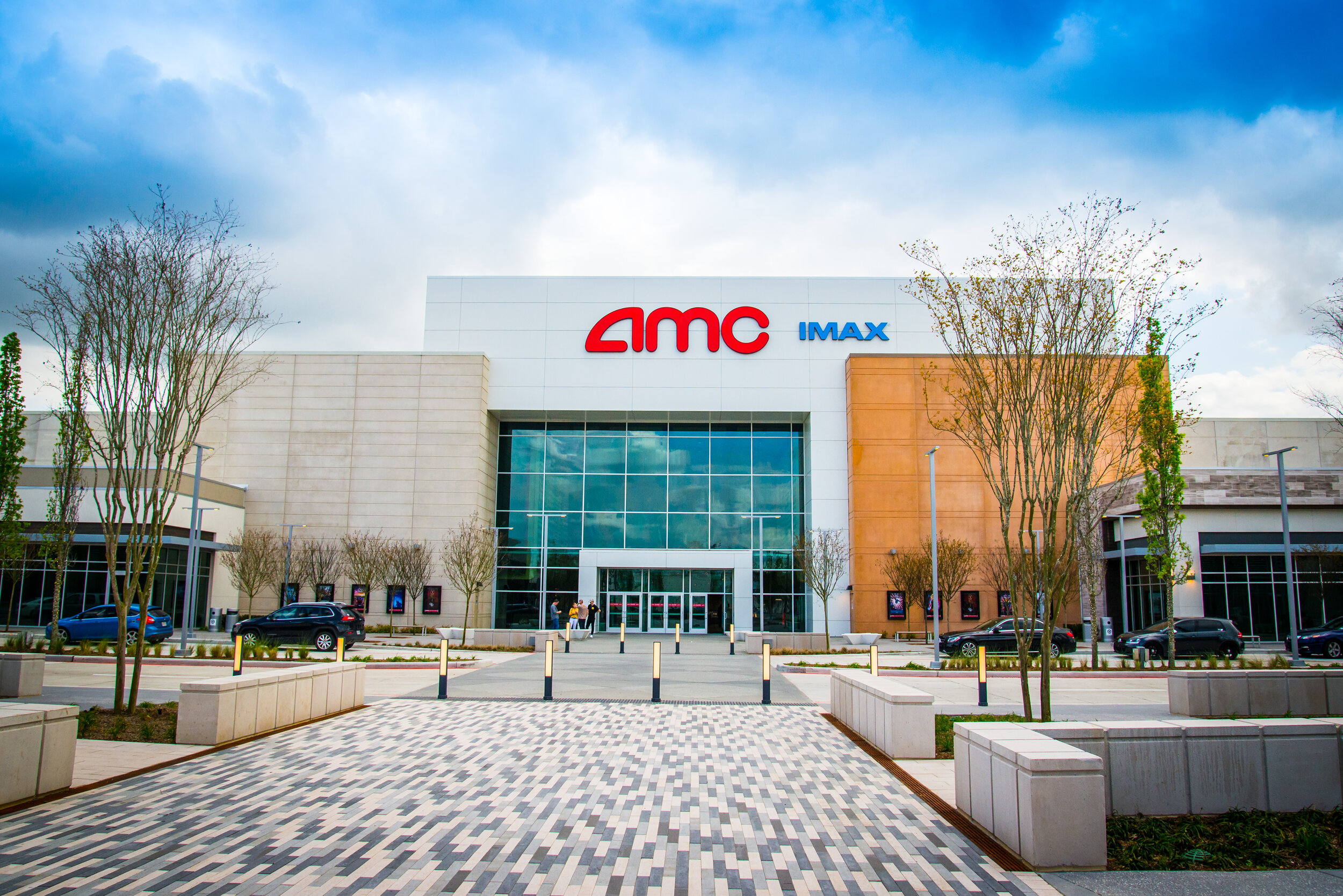 AMC Metropark Square.jpg