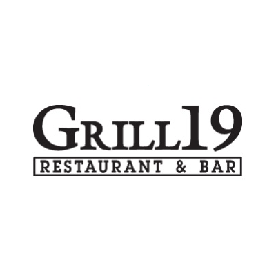 Grill19WhiteSquares.png