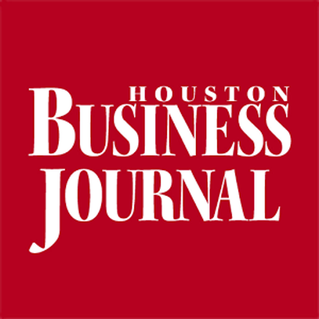Sneak Peek: Mixed use with new AMC in North Houston - Houston Business Journal