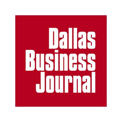 DallasBusinessJournal_Square.png
